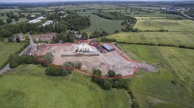 Thumbnail Commercial property for sale in Hindlip Court Business Park, Hindlip Lane, Hindlip, Worcester