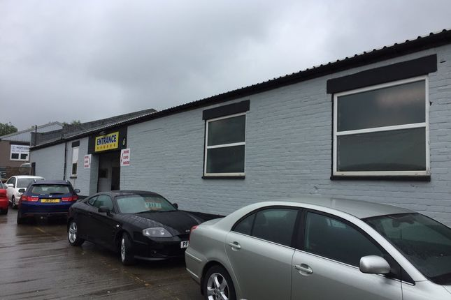 Thumbnail Property to rent in Wellington Road, Dunston