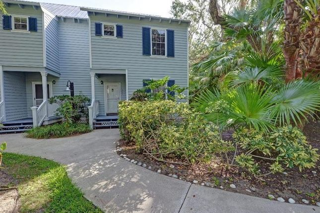 2 bed property for sale in 1460 Fern Court, Vero Beach, Florida, 32963, United States Of America