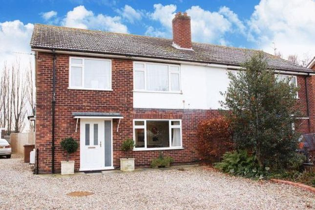 Thumbnail Maisonette to rent in Didcot, Oxfordshire