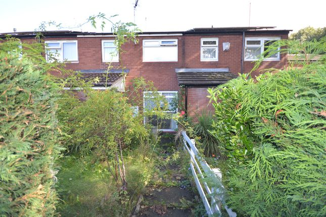 Picture 1 of Disraeli Terrace, Leeds, West Yorkshire LS11