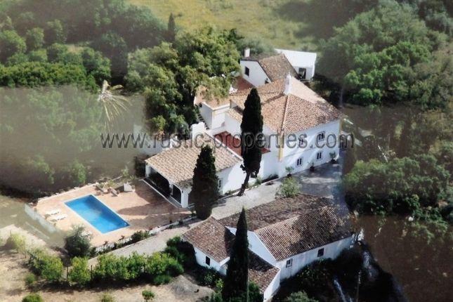 Thumbnail Villa for sale in São Brás De Alportel, São Brás De Alportel, São Brás De Alportel