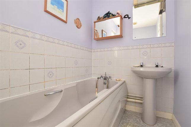 Bathroom of Normandy Close, Maidenbower, Crawley, West Sussex RH10