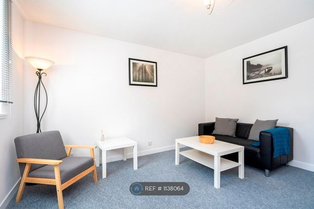 1 bed flat to rent in Liddesdale Place, Edinburgh EH3