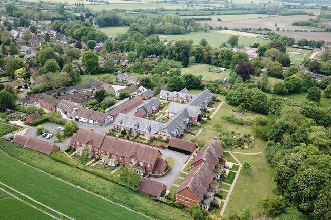 Home Farm of Home Farm, Iwerne Minster, Dorset DT11