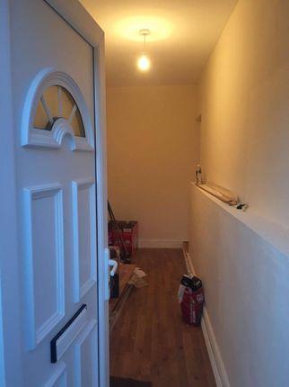 Thumbnail Flat to rent in Wilsden Road, Allerton