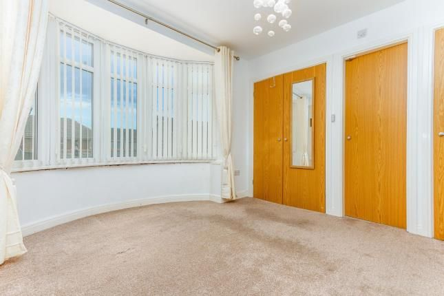 Master Bedroom of Beach Road, Thornton-Cleveleys FY5