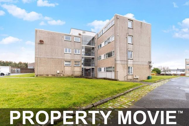 Photo 15 of Trinidad Way, East Kilbride, Glasgow G75