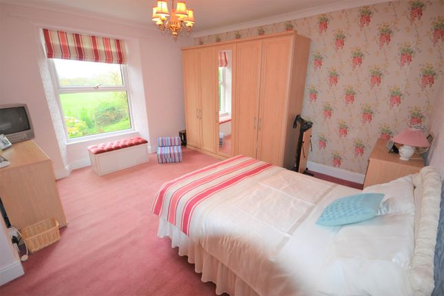 Bedroom 2 of New Mill, St. Clears, Carmarthen SA33