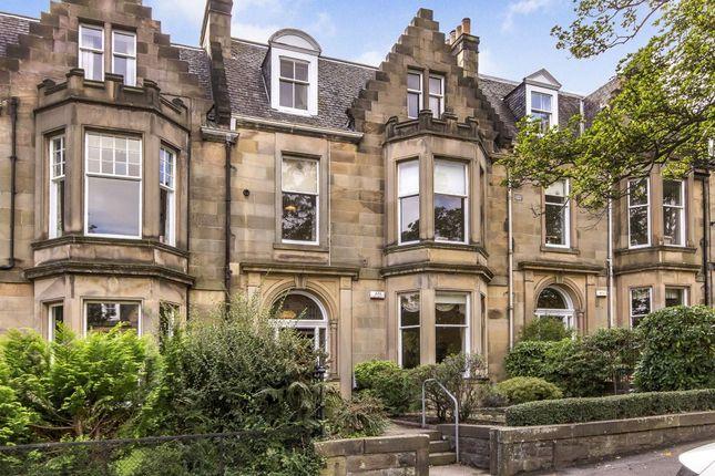 Murrayfield Avenue, Edinburgh EH12