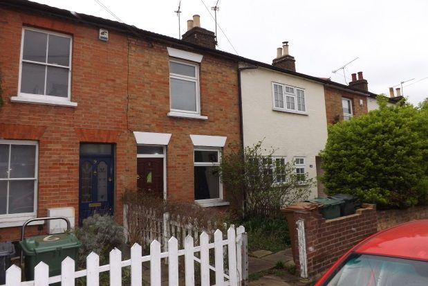 2 bed property to rent in Maynard Road, London
