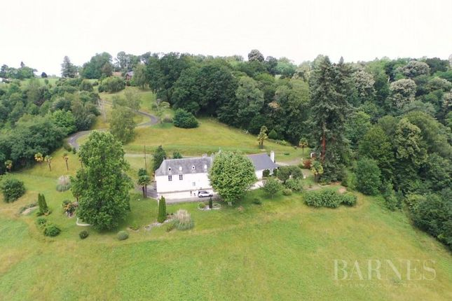 Property for sale in Jurançon, 64110, France