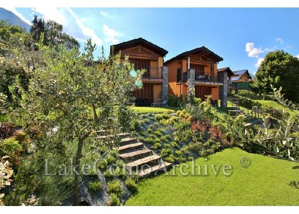 2 bed apartment for sale in Menaggio, Lake Como, 22017, Italy