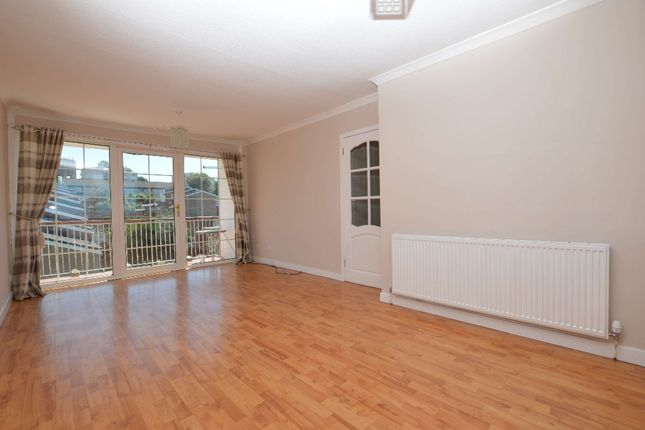 Photo 4 of Riccarton, Westwood, East Kilbride, South Lanarkshire G75