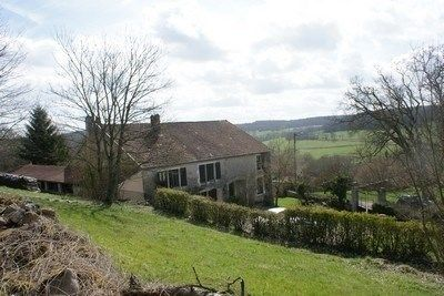 Thumbnail Property for sale in 52200, Langres, Fr