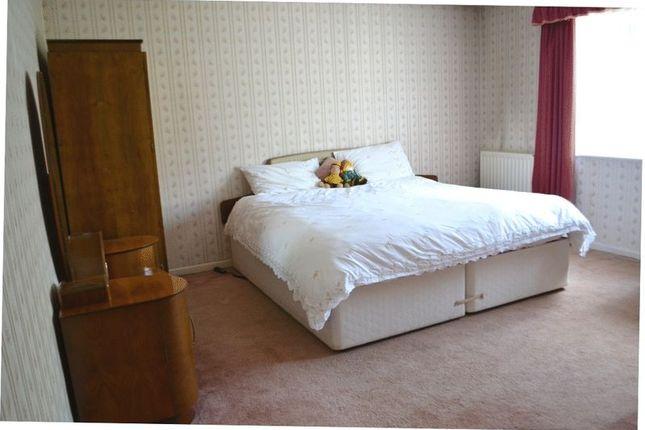 Bedroom 2 of Yardley Park Road, Tonbridge TN9