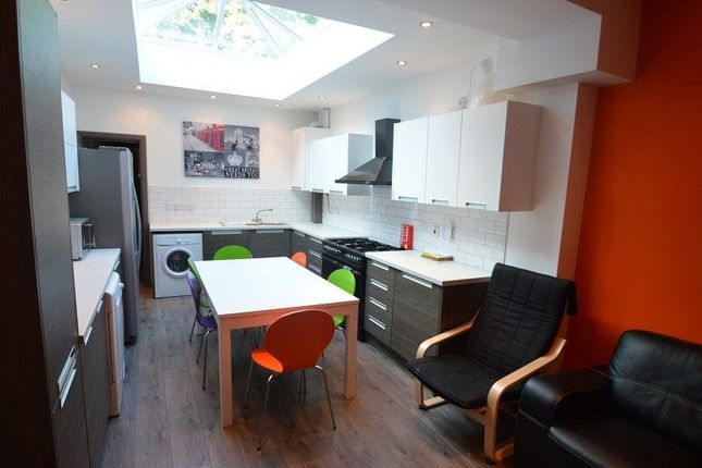 Thumbnail Property to rent in Tiverton Road, Birmingham, West Midlands.