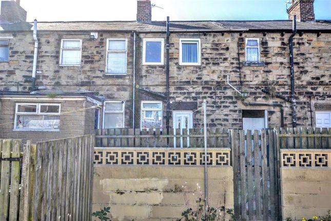 Vaughan Terrace, Great Houghton, Barnsley S72