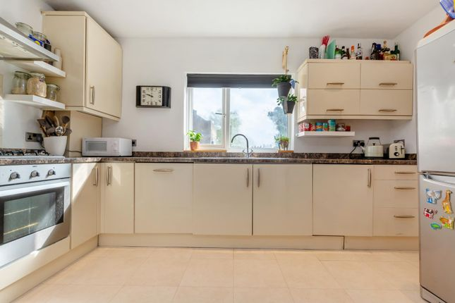 Flat for sale in Norwood Road, West Norwood