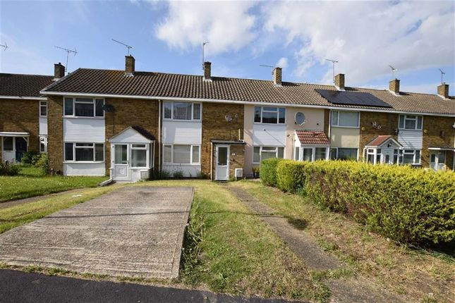 4 bedroom houses for sale in basildon essex