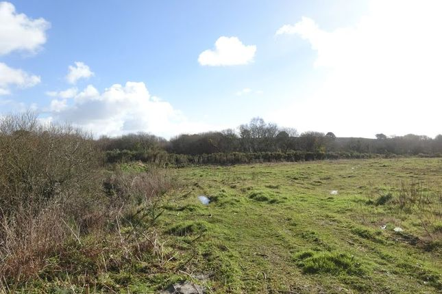 Photo 5 of Eden Way, Penwithick, St. Austell PL26