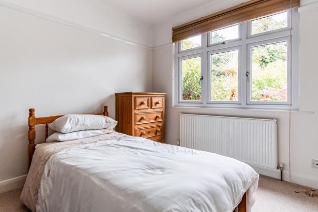 Bedroom 2 of Aldwick Gardens, Bognor Regis, West Sussex PO21