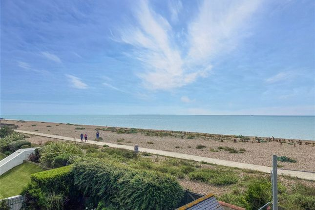 2 bed flat for sale in Waterfront, Goring-By-Sea, West Sussex BN12
