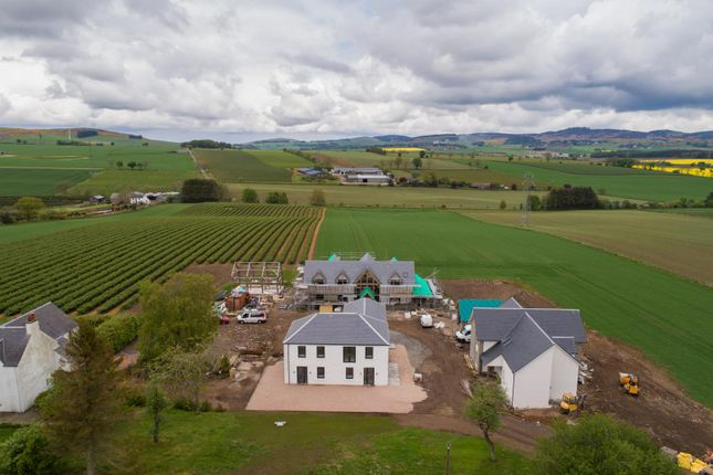 The-Property-Boom-Westmarch-Steading 20 Of 30