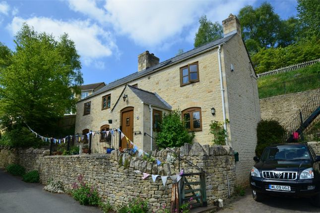 4 bed detached house for sale in The Lane, Randwick, Stroud, Gloucestershire