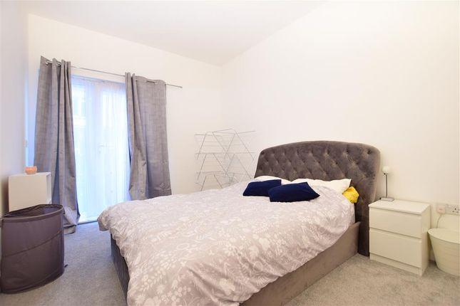 Bedroom of Westway, Caterham, Surrey CR3