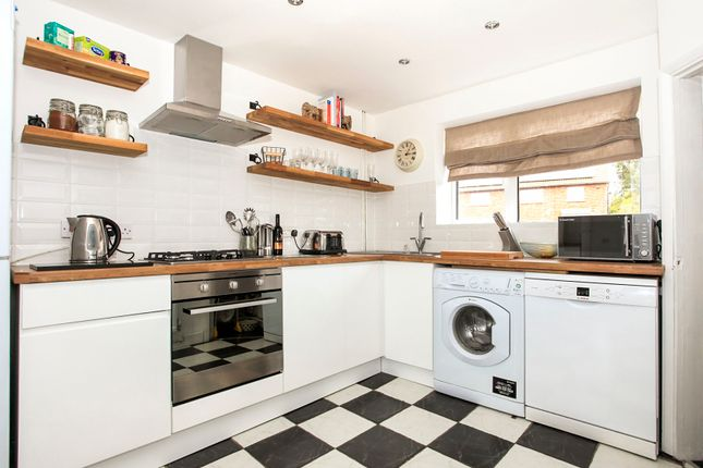 3 bed semi-detached house for sale in Willow Avenue, Dogsthorpe, Peterborough