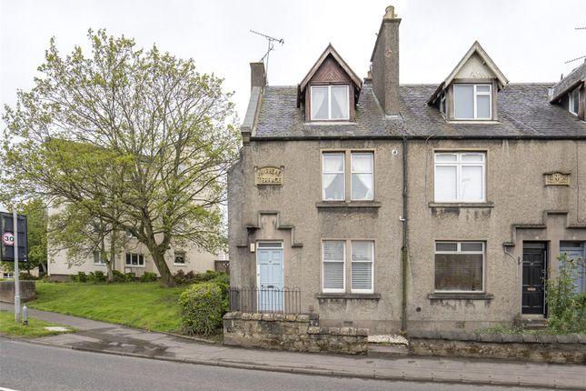 1 bed flat for sale in Newmarket, Bannockburn, Stirling FK7