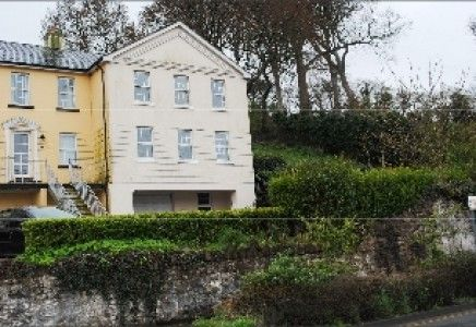Thumbnail Property to rent in Old Castletown Road, Isle Of Man