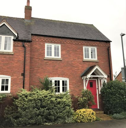 Photograph 1 of Moorfield Road, Alcester B49
