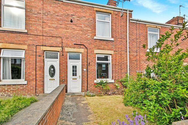 Picture No. 1 of Park Street, Willington, Crook, County Durham DL15