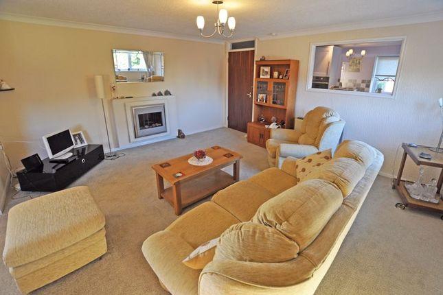 Photo 5 of Spacious Retirement Apartment, Stow Park Crescent, Newport NP20