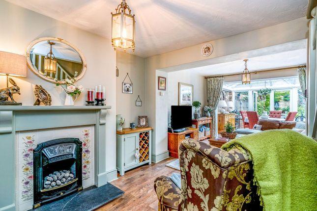 Dining Room of Aylesbury Road, Princes Risborough HP27