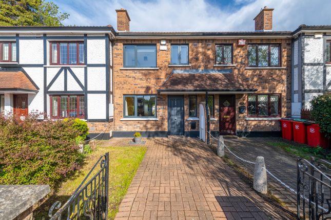Thumbnail Terraced house for sale in 15 Blackheath Court, Clontarf, Dublin City, Dublin, Leinster, Ireland