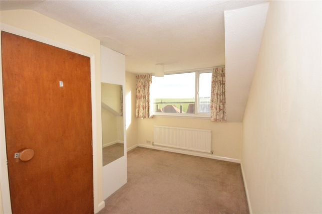 Bedroom of Old Village Road, Little Weighton, East Riding Of Yorkshi HU20