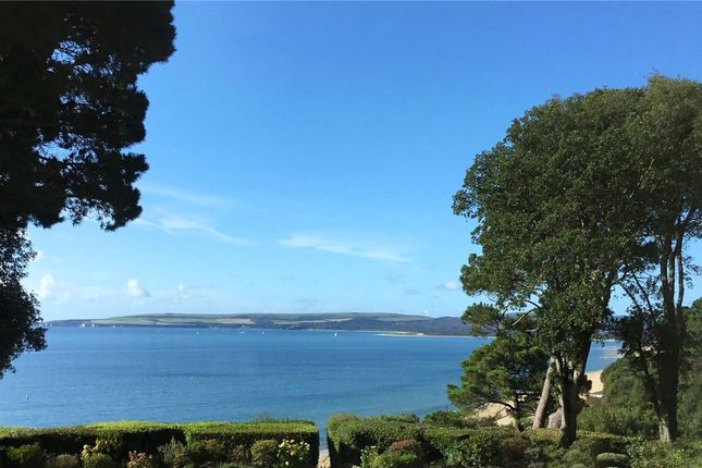 Cliff Drive, Canford Cliffs, Poole BH13