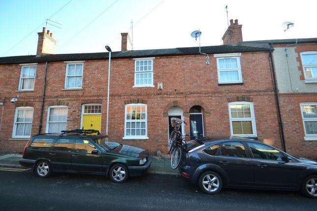 Thumbnail Property to rent in High Street, Kingsthorpe, Northampton