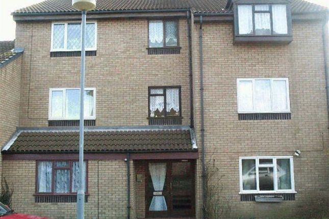 Thumbnail Room to rent in Lancia Close, Longford, Coventry, West Midlands