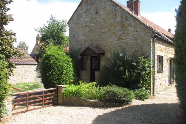 Thumbnail Semi-detached house to rent in North Street, South Petherton