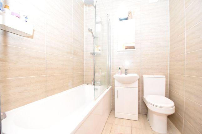 Bathroom of Birchwood Road, Wilmington, Dartford, Kent DA2
