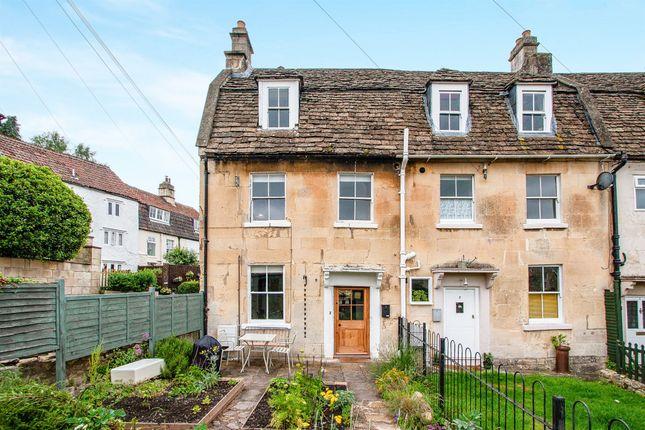 Thumbnail Property for sale in Laburnum Terrace, Batheaston, Bath