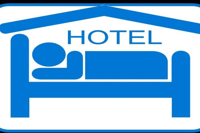 Thumbnail Hotel/guest house for sale in Kestel - Alanya, Antalya Province, Mediterranean, Turkey