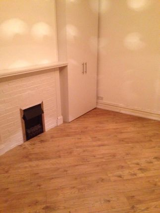 Thumbnail Semi-detached house to rent in Canningham Park, Harrow