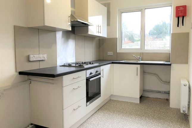 Riverdale House Plumstead High Street Se18 2 Bedroom Flat To Rent 46105429 Primelocation