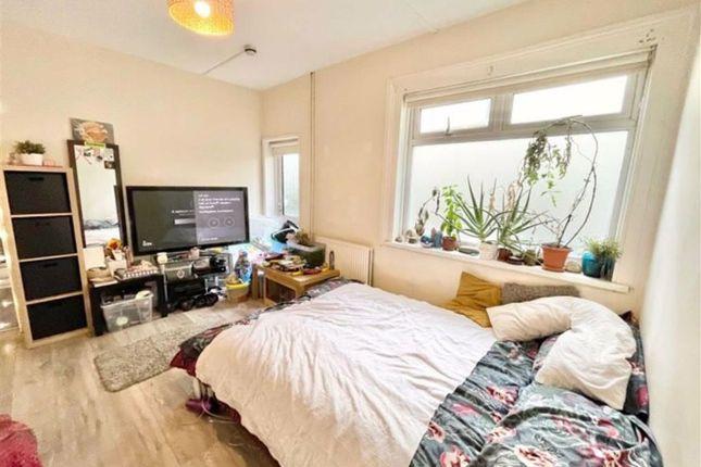 Thumbnail Studio to rent in Fishponds Road, Fishponds, Bristol