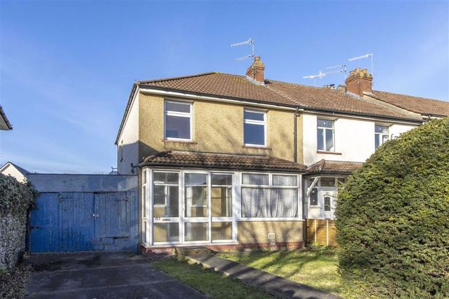 Thumbnail Property for sale in Southmead Road, Westbury On Trym, Bristol